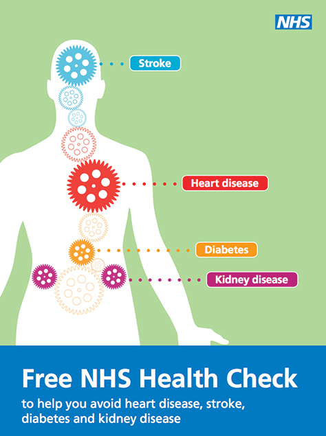 Free-NHS-Health-Check2