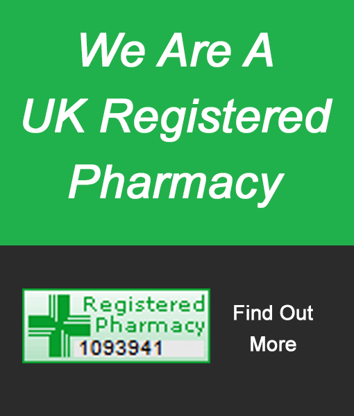 register-pharmacy rudgwick